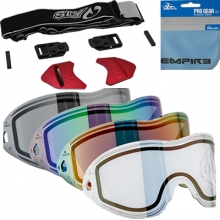 paintball_goggle_accessories[1]
